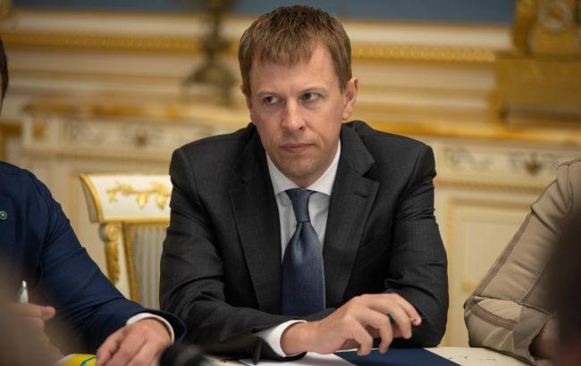 Зеленский предложил снизить проходной барьер и отменить мажоритарку