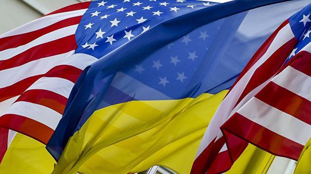 США увеличат поддержку обороноспособности Украины