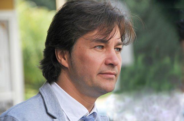 Министр культуры Нищук собирается баллотироваться в Раду