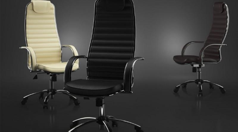 Кресла для офиса в Харькове