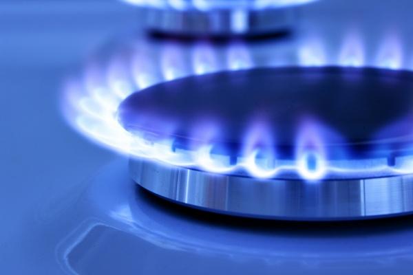Новое направление в торговле природным газом