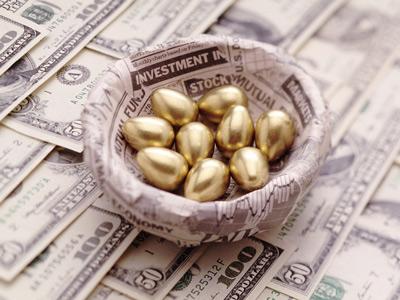 Выгодные инвестиции в малый бизнес