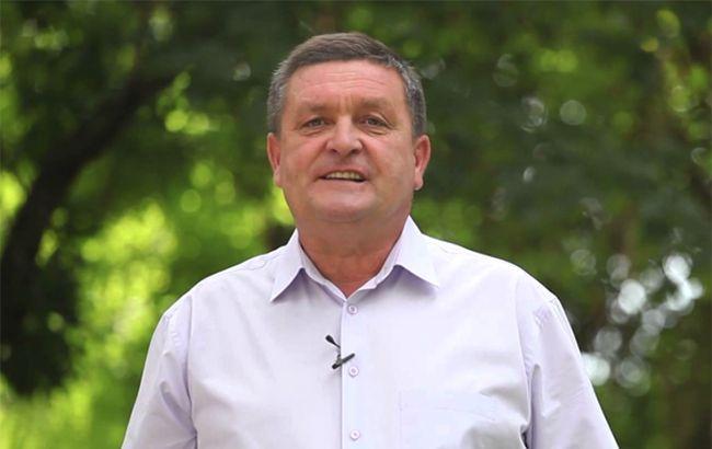 НАПК впервые просит забрать мандат у нардепа
