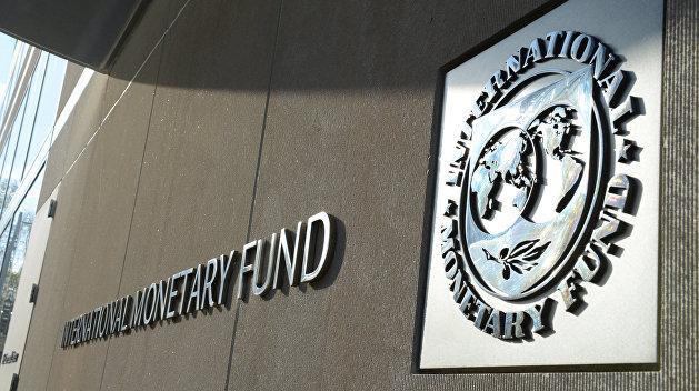 Законопроект о незаконном обогащении согласовали с МВФ