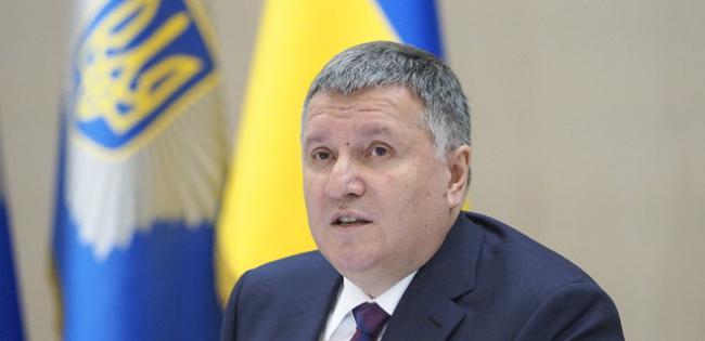 Аваков заявляет, что в деле об убийстве мальчика должно быть пять фигурантов