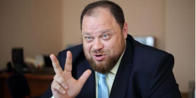 В команде Зеленского допускают внесение правок в языковой закон