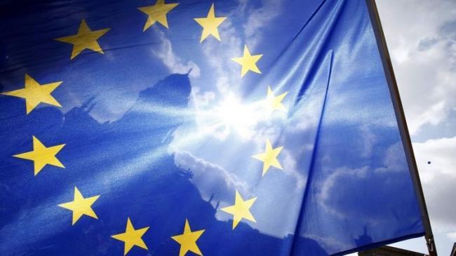 Лидеры ЕС заявят о непризнании российских паспортов для украинцев