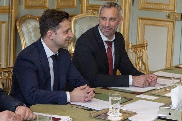 Зеленский назвал сроки новых переговоров в нормандском формате