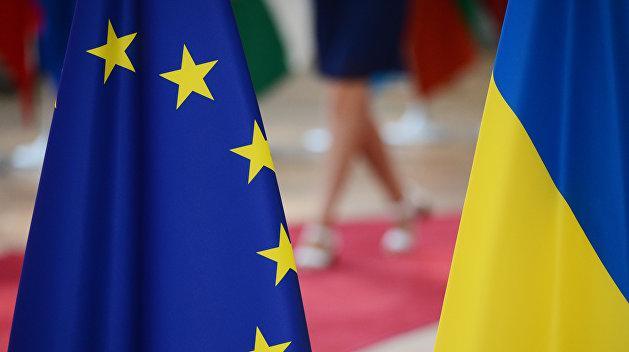 Стало известно, кто заменит Мингарелли в должности посла ЕС в Украине
