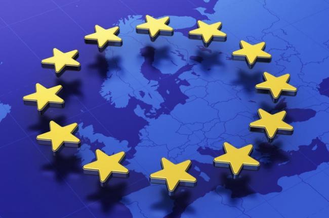 ЕС готов рассмотреть ответные меры на раздачу РФ паспортов украинцам Донбасса