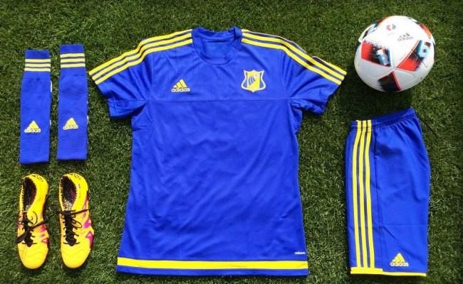 Качественная футбольная форма и экипировка по выгодным ценам