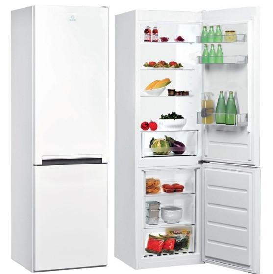 Качественные холодильники по доступным ценам