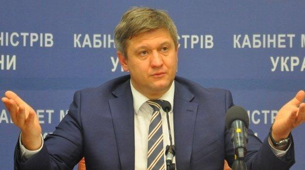 Секретарь СНБО: Влияния Коломойского на Зеленского не вижу