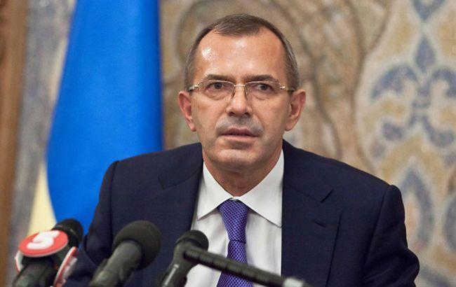 ЦИК объяснила решение об отмене регистрации Клюева