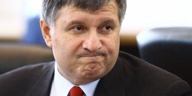 Аваков заявил, что часть госзаказа в оборонке рассекретят