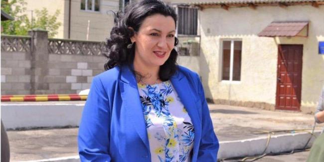 Вице-премьера по евроинтеграции исключили из делегации саммита Украина-ЕС