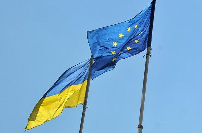 По результатам саммита Украина-ЕС подписаны пять соглашений