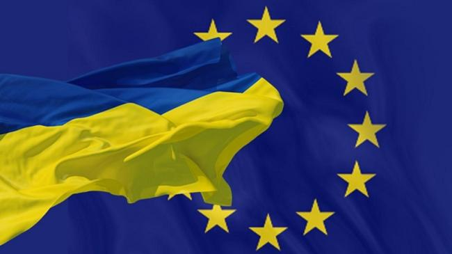 ЕС официально назвал нового посла в Украине
