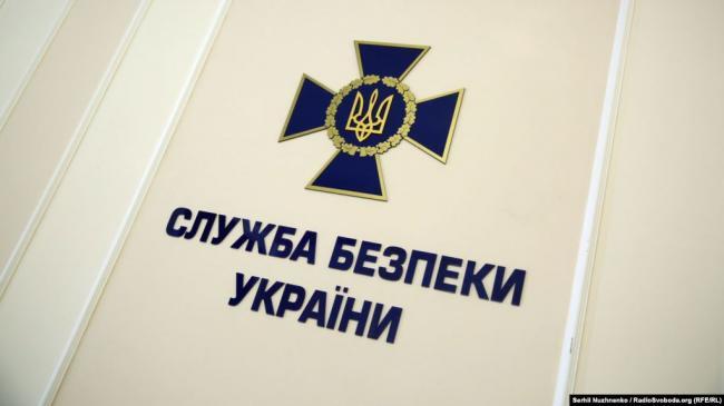 СБУ пока не располагает данными о вмешательстве России в выборы