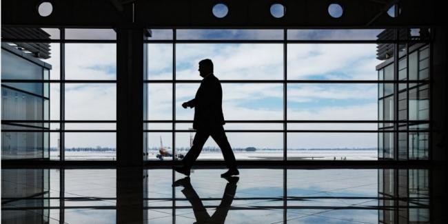 ГБР о визите Порошенко: Допрос назначен на четверг, зачем приходил — не знаем