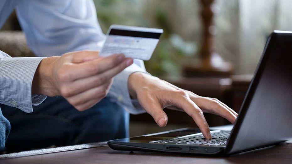 Онлайн кредит быстро и удобно