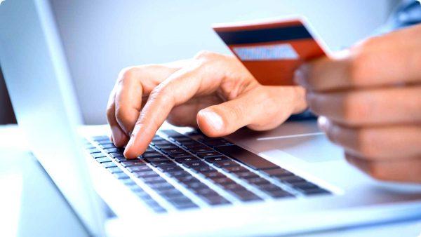 Получить быстрый займ на карту без проверок