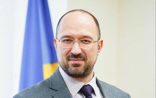 Ивано-Франковскую ОГА возглавил бывший менеджер Ахметова