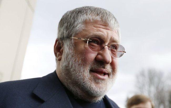Коломойский назвал фаворитов на должность премьера