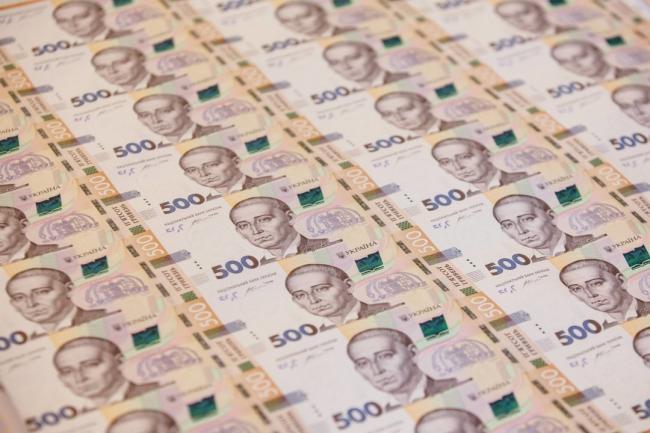 НАПК назвало 11 партий, которые получат деньги от украинских налогоплательщиков