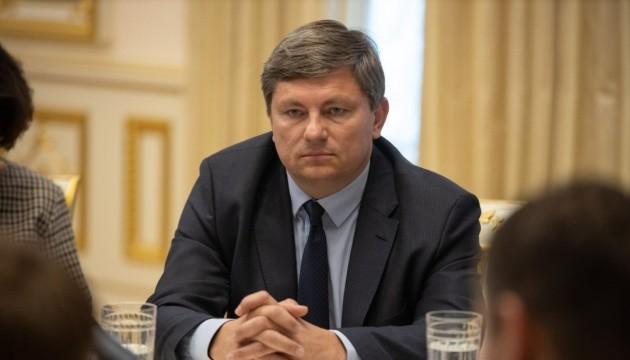 Герасимов: Сегодня мы увидели прообраз новой коалиции