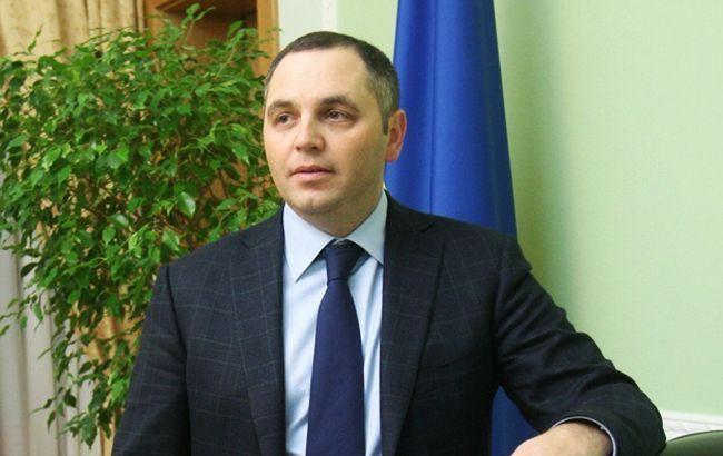Адвокат Порошенко опровергает обвинения Портнова о распространении недостоверной информации