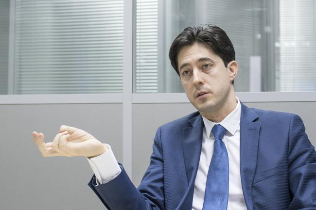 Рябошапка определился с новым первым замгенпрокурора, – СМИ