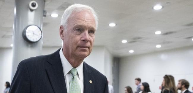 Сенаторы США настаивают: помощь ВСУ будет независимо от Трампа