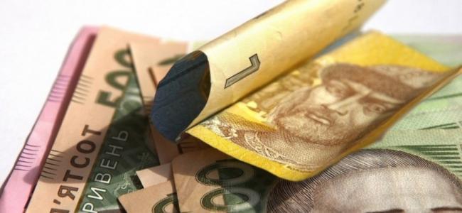 Проект Госбюджета-2020 могут рассмотреть на следующей неделе