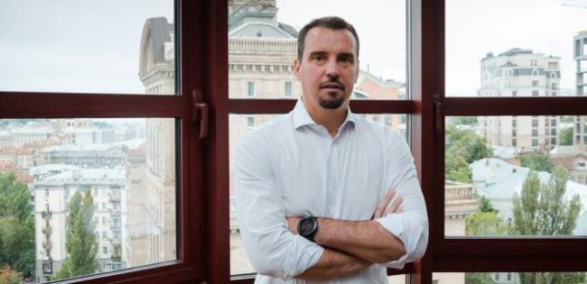 Абромавичюс против переподчинения Укроборонпрома Минобороны