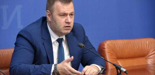 Транзит газа: в Кабмине озвучили позицию Украины