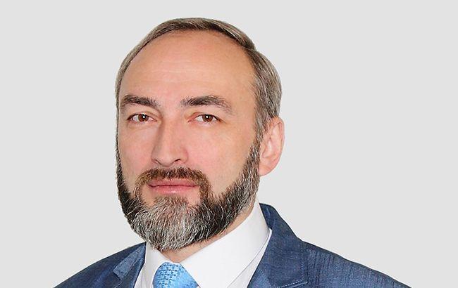 Зеленский назначил нового главу внешней разведки