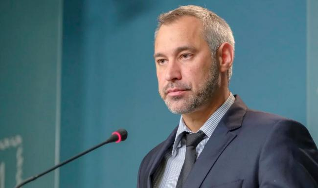 Глава ГПУ уволил нескольких заместителей