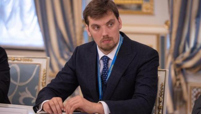 Кабмин упростил конкурс на должности государственной службы