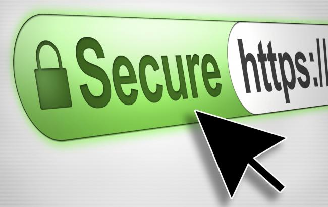 SSL сертификат для сайта по доступной цене
