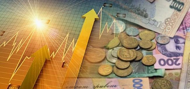 В Раде назвали дату рассмотрения бюджета-2020 в первом чтении