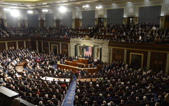 В Конгрессе США намерены вынудить Трампа предоставить документы о контактах с Украиной