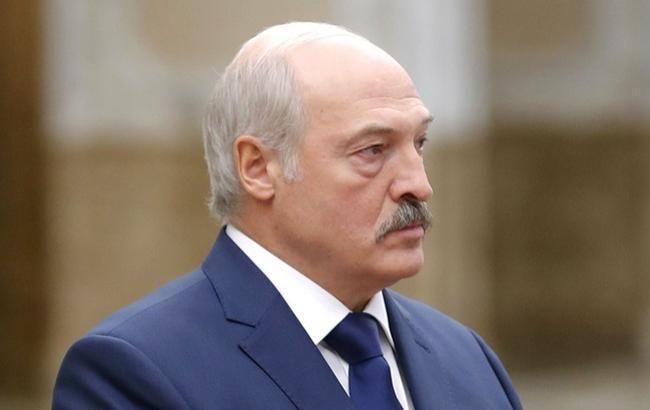 Лукашенко: у Украины никогда не будет проблем с Беларусью