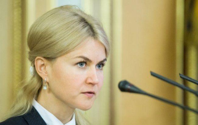 Глава Харьковской ОГА претендует на должность заместителя секретаря СНБО
