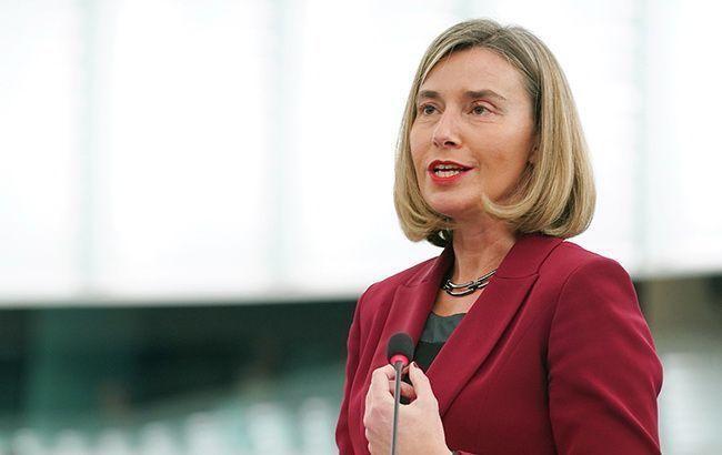 В ЕС одобрили представленный Пристайко план урегулирования на Донбассе