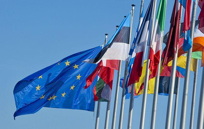 Иностранные дипломаты призвали пересмотреть судебную реформу Зеленского