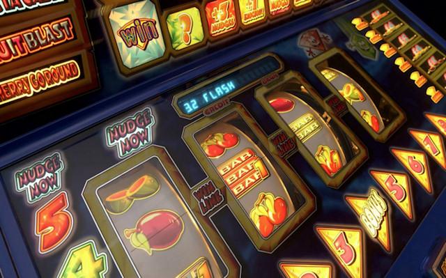 Как убедиться, что онлайн казино качественное и надежное?