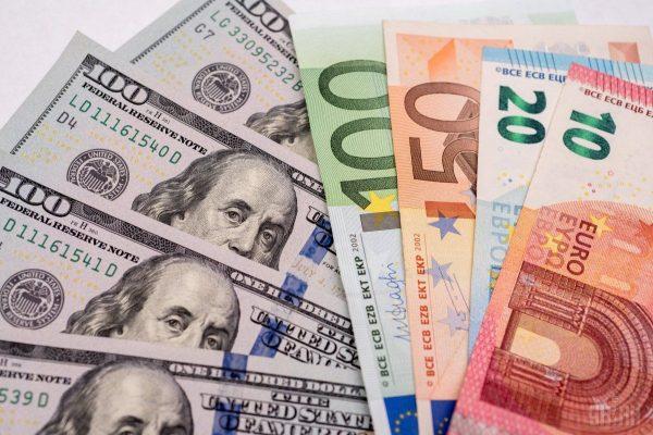 Вигідно обміняти валюту в Івано-Франківську