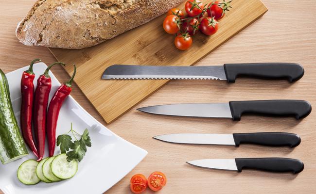 Ножи для вас в Одессе