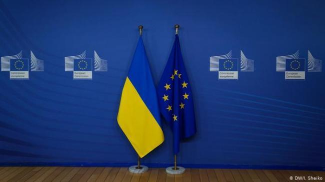 Евросоюз не может пообещать Украине членство, - Кулеба